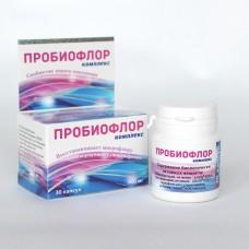 Пробиофлор комплекс